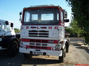 MT825Leyland Lorry May2008